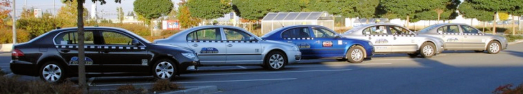 Taxi Plze�