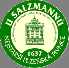 Taxislužba pro restauraci U Salzmannů